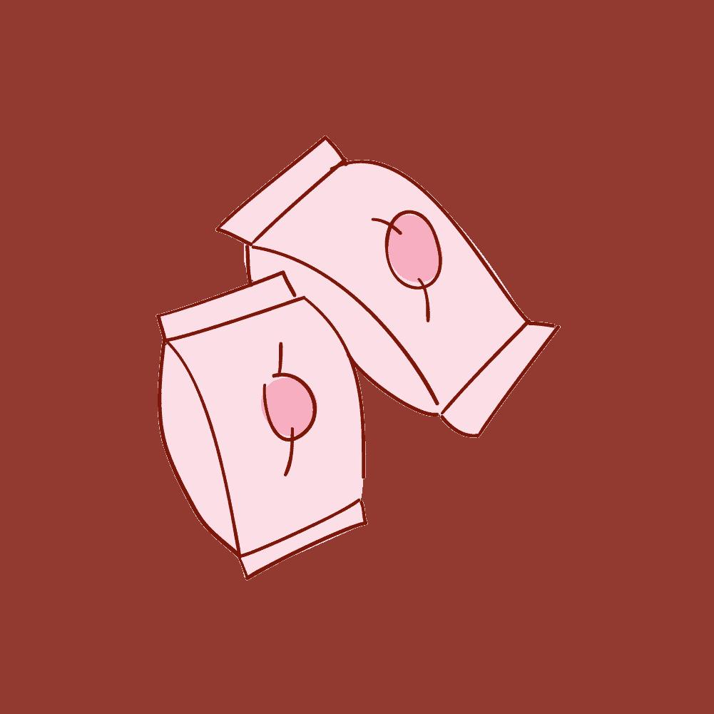 KeepKeto_CherryBag