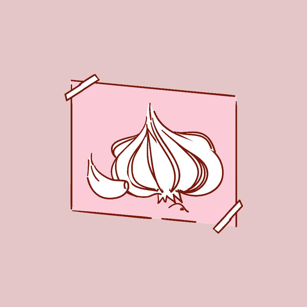 KeepKeto_Garlic