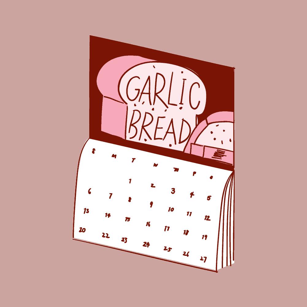 KeepKeto_GarlicBread
